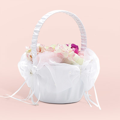 Flower Basket