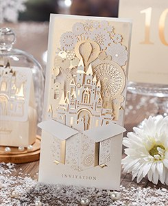 Gifts & Decorations